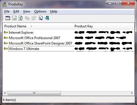 Mr Photo Software Free Download Windows 7.