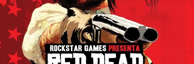 Red Dead Redemption: la posizione di tutte le mappe del tesoro
