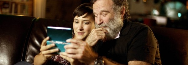 Zelda: Ocarina of Time 3D – Il testimonial è Robin Williams