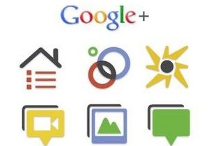 Come sincronizzare Google+ con Twitter, Facebook e Identi.ca