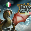 Dragons of Atlantis Italia – Apre una nuova community italiana