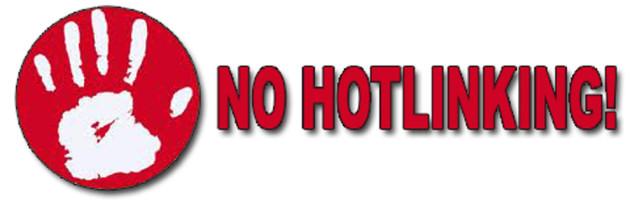 Come bloccare l'hotlinking delle immagini tramite .htaccess