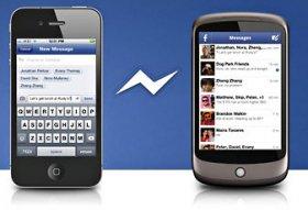 Facebook sta uccidendo gli SMS