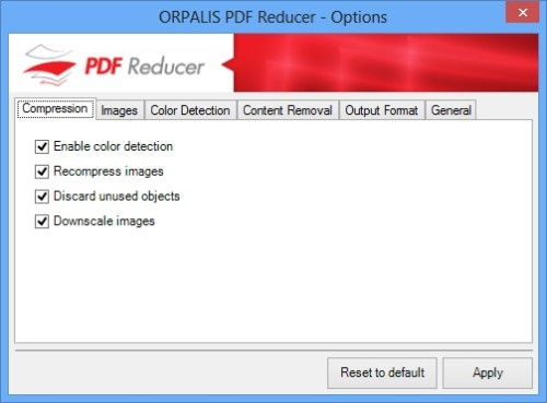 PDFReducer_4