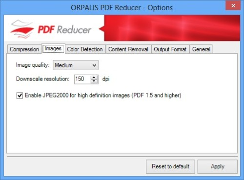 PDFReducer_5
