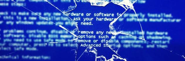 Decifrare facilmente gli errori di Windows. In italiano