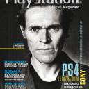 A volte ritornano: arriva nelle edicole Playstation Official Magazine Italia!