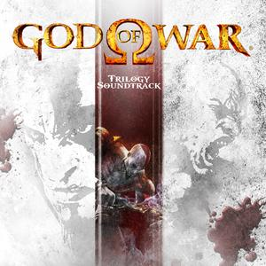 Download God of War Triology Soundtrack